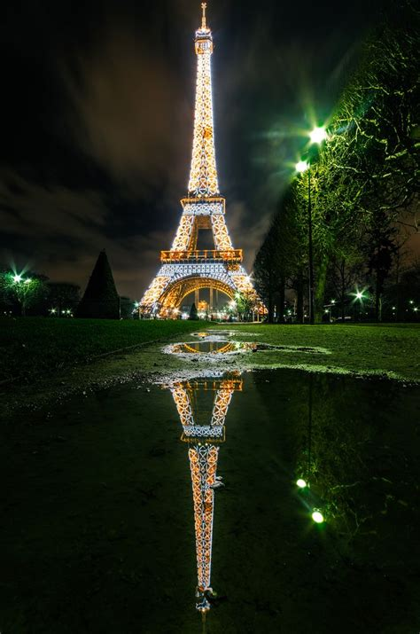paris france images  pinterest