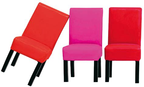 chaises maisons du monde chaise candi maisons du monde objet déco déco