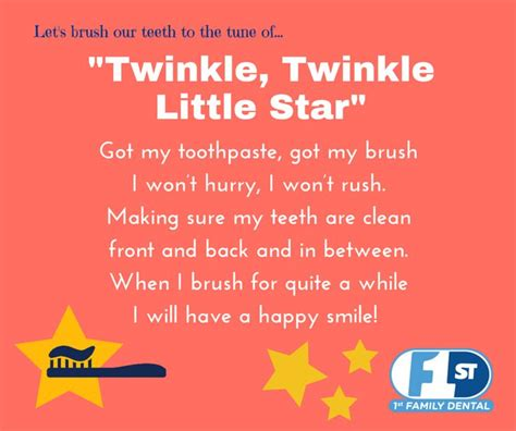 here s another toothbrushing song ncdhm dental 302 | aab6a671beb36da44f8624a23de09422 dental humor dental hygienist