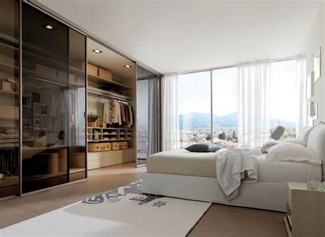 Zimmer Gestalten Ideen by 40 Fabulous Closet Designs And Dressing Room Ideas