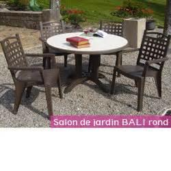 Grosfillex Salon De Jardin. grosfillex salon de jardin de ...