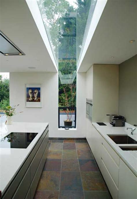 practical  cool  kitchen flooring ideas