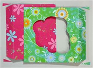 Free Card Making Tips and Tricks of All Sorts For Your