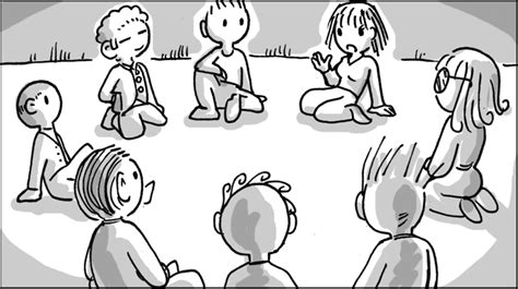 giochi di una volta disegni giochi di gruppo per insegnare inglese ai bambini
