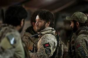 ZERO DARK THIRTY Clip and Images | Collider