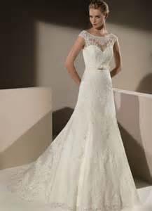 dentelle mariage tendance mariage 2015 je serai en dentelle mariage