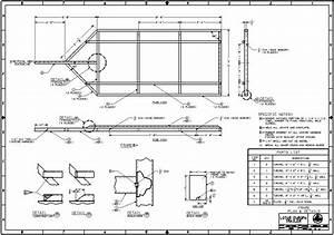 Topic Fiberglass Boat Building Classes