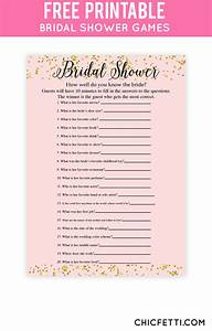 bridal shower games driverlayer search engine With printable wedding shower games