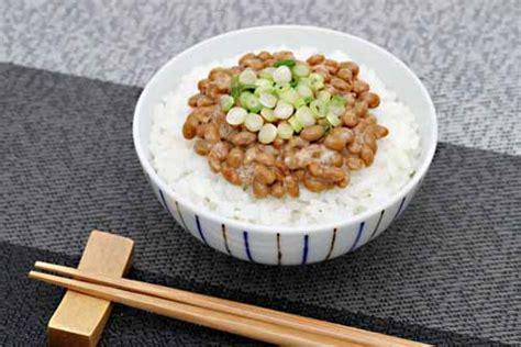 納豆 賞味 期限