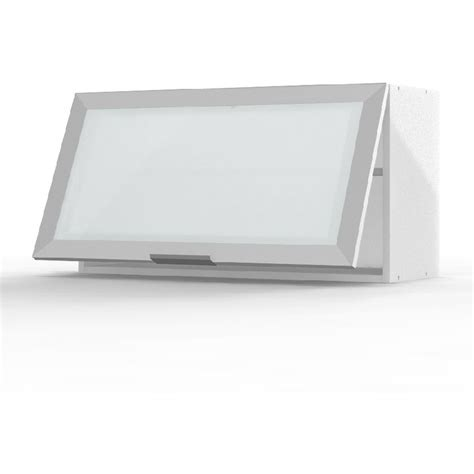 meuble cuisine haut porte vitree meuble haut cuisine porte vitree avec etage solutions pour la d 233 coration int 233 rieure de votre