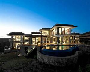 Beautiful Mansions in the World | House ideas design ...