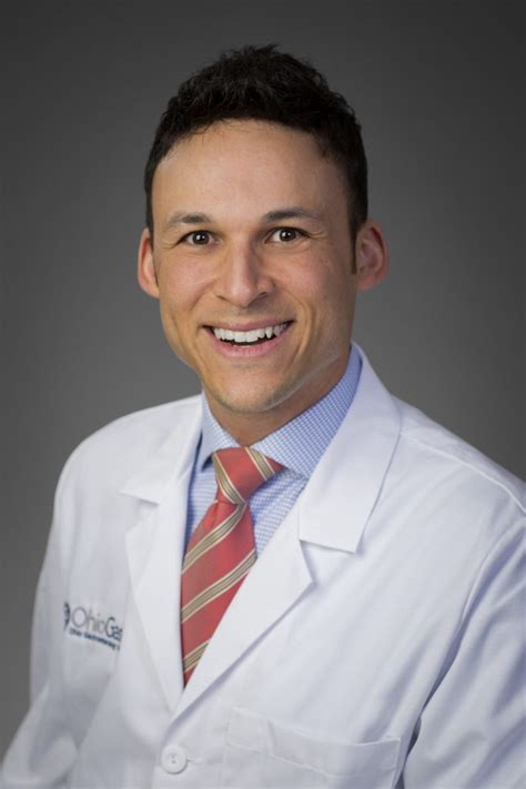 turner brian  md ohio gastroenterology group