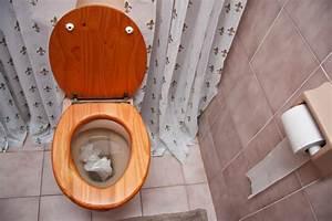 Was Tun Bei Verstopfter Toilette : klo verstopft die besten tipps wenn die toilette verstopft ist herold ~ Frokenaadalensverden.com Haus und Dekorationen