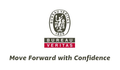 contact bureau veritas pin logo bureau veritas on