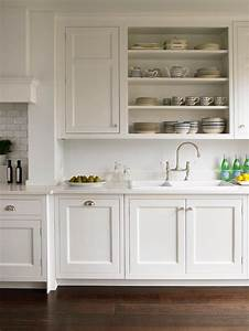 How, To, Design, A, Shaker, Kitchen
