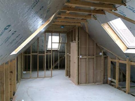 petersfield loft conversions loft conversion