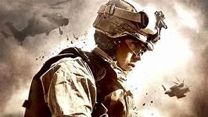 Film De Guerre Vietnam Complet Youtube : the patrol bande annonce vf film de guerre 2015 youtube ~ Medecine-chirurgie-esthetiques.com Avis de Voitures