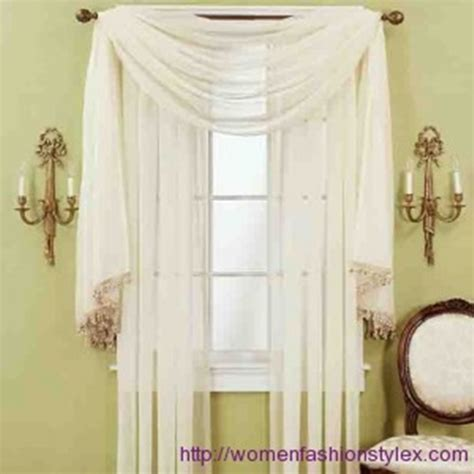 Motorized Curtain Track Diy by Remote Control Curtains Motorized Curtains Interior Design