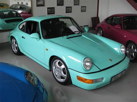 porsche mint green green green green page 4 pelican parts technical bbs