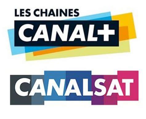 si e canal plus adresse de canal plus canal sat