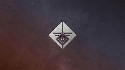 D2 Emblem Behance Link