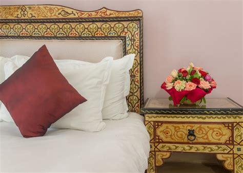chambre mille et une nuit chambre confortable décorée mille et une nuits prochaines