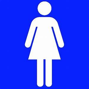 free female restroom sign download free clip art free With male female bathroom sign images
