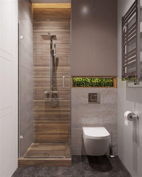 This House Bathroom Ideas by 10 Small Bathroom Ideas For Minimalist Houses Small