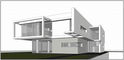 Sketchup Models Civil Essenciais Programas Arquitetura Engenharia