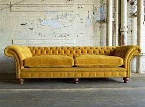 Chesterfield Sofas : rutland velvet chesterfield sofa abode sofas ~ Pilothousefishingboats.com Haus und Dekorationen