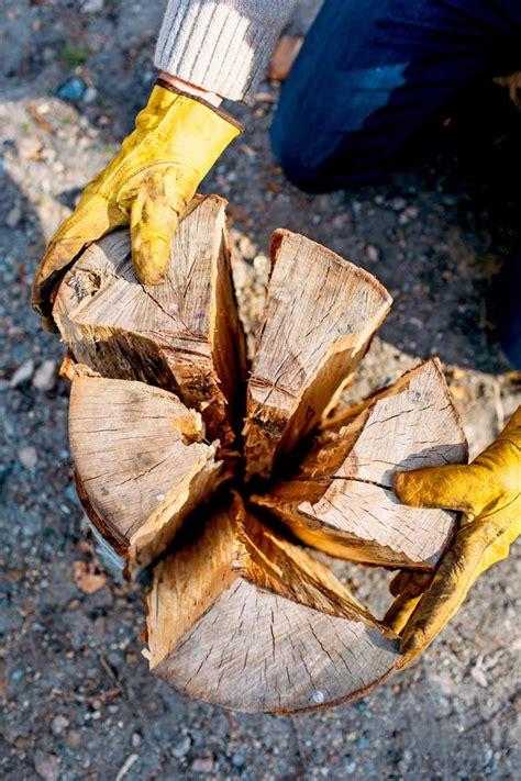 swedish fire log fresh   grid