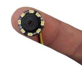 Wholesale price 3pcs 0.0Lux 520TVL Security Camera,Mini CCTV Camera,Night Vision Camera,Small CMOS Camera (8 LEDs) Freeshipping