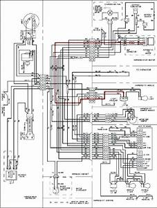 Wiring Diagram For Amana Dryer