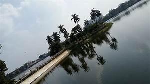 Gandhi Sagar Lake (Nagpur, Indien) - omdömen - TripAdvisor