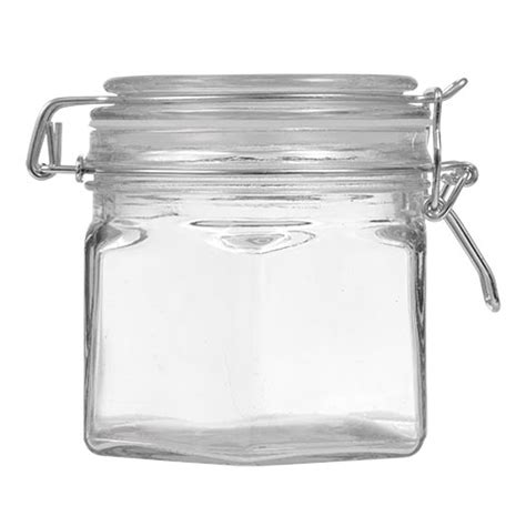 large glass kitchen storage jars easy ways to organize your kitchen pantry with cheap 8889