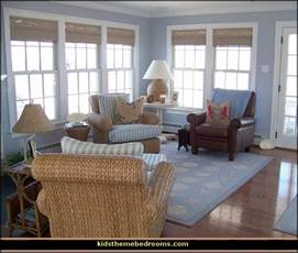 seaside home interiors decorating theme bedrooms maries manor seaside cottage decorating ideas coastal living