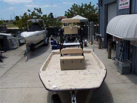 Aluminum Flats Cat Boats by Shoal Water Shoal Cat Flats And Bay Boat Towers Photo