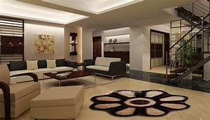 Wall decor living ideas nursery wall painting trees room for Best brand of paint for kitchen cabinets with art deco wall murals