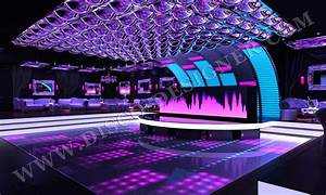 Nightclub design ideas joy studio design gallery best for Nightclub design ideas