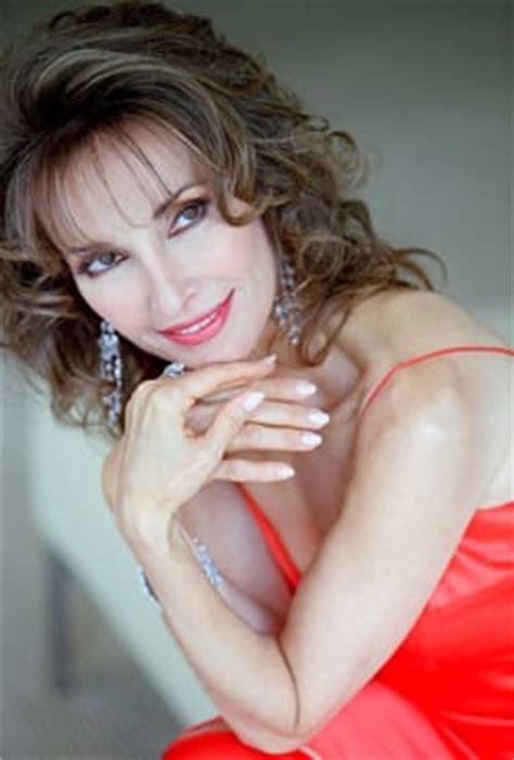 top   beautiful soap opera actresses tv fanatic