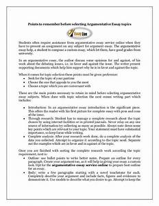 creative writing about a little girl professional dissertation writing service parts of a research paper in order