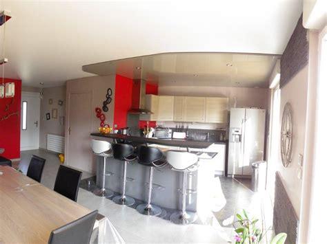 carrelage cuisine provencale photos decoration provencale pour cuisine stunning idees de