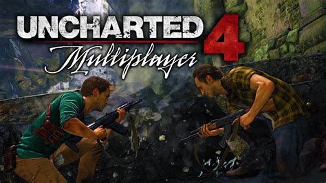 Uncharted  Sharefactory  Ee  Multiplayer Ee   Theme Avatars Are
