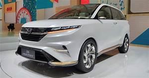 All New Toyota Avanza  U0e40 U0e15 U0e23 U0e35 U0e22 U0e21 U0e40 U0e1b U0e34 U0e14 U0e15 U0e31 U0e27 U0e43 U0e19 U0e1b U0e35 2018  U0e40 U0e1e U0e37 U0e48 U0e2d U0e21 U0e32 U0e14 U0e31 U0e1a