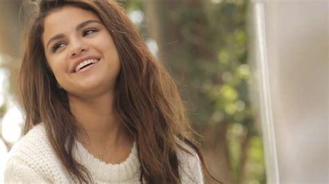 Selena Gomez - TEEN VOGUE December 2013 Photoshoot ...