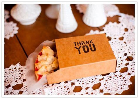 images  wedding gift  pinterest edible
