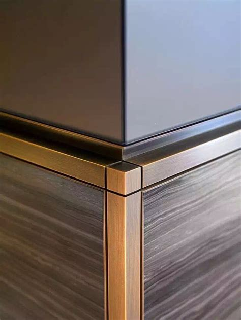 china  price stainless steel  corner trim
