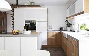 Küchen Regale Ikea : die besten 25 k chenfronten ikea ideen auf pinterest ikea k chen regale bewegliche ~ Markanthonyermac.com Haus und Dekorationen