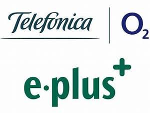 E Plus Telefonica Rechnung : telef nica o2 kauft mobilfunk anbieter e plus teltarif ~ Themetempest.com Abrechnung