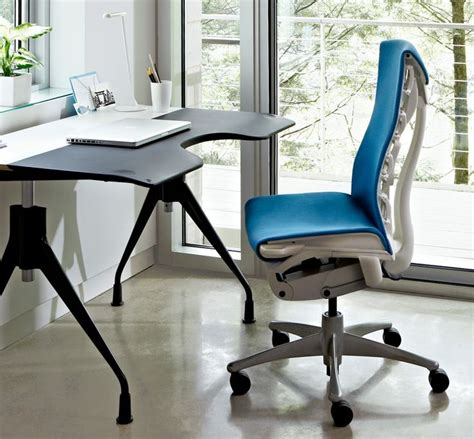 embody office chair herman miller want